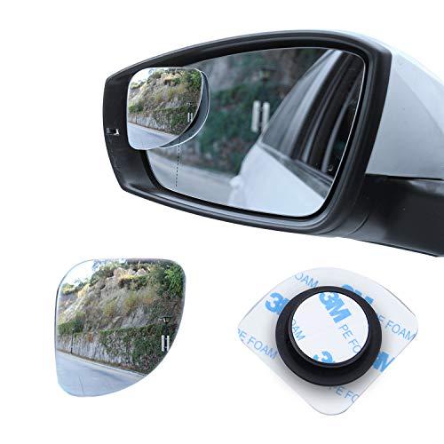 05 passat passenger side mirror - 7