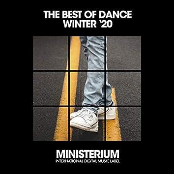The Best Of Dance Winter '20