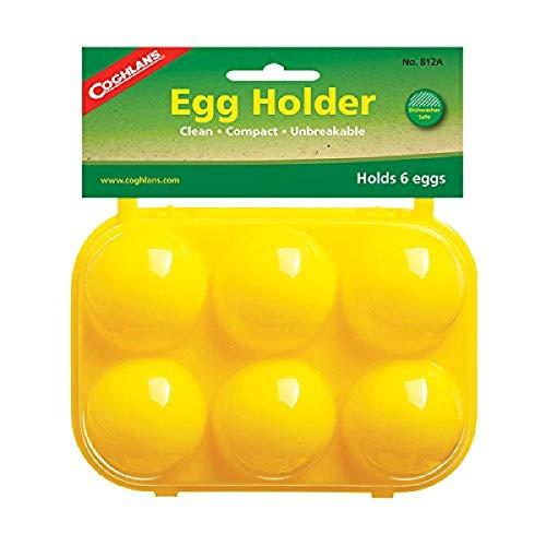Coghlan's Egg Holder, 6 Eggs