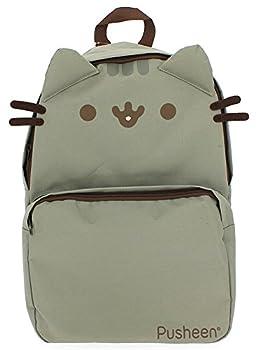 Pusheen® Backpack