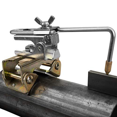 welding hand tools - 5