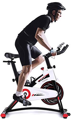 Chaoke Indoor Cycling Bike