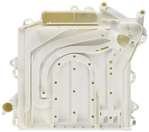 Servis Lavadora Detergente dispensador para. Parte original número 651003832