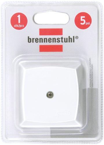 Brennenstuhl Abzweigdose, 1164470