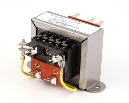 Frymaster 807-2192 100/120 Volt-12 V y transformador