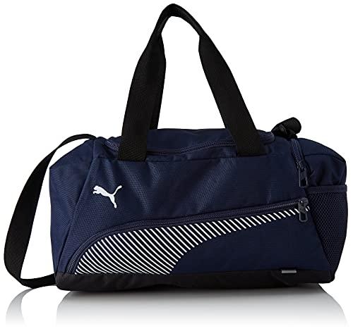 Fundamentals Sports Bag XS