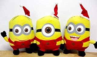 Despicable Me The Movie Official 6