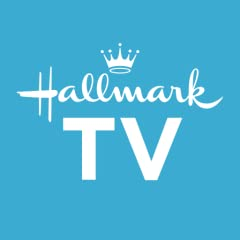 Live TV: Watch what's currently airing live on Hallmark Channel, Hallmark Movies & Mysteries, Hallmark Drama and easily switch between channels Hallmark Channel original series and movies, full-length and at your fingertips.