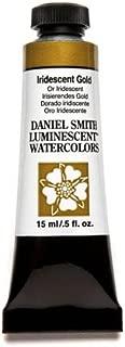 Best gold translucent paint Reviews