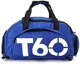 t60 bag