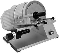 Trancheuse à pignon professionnelle lame de 220 mm - Furnotel