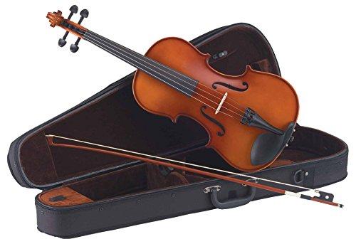 Carlo Giordano VL116 - Viola 16