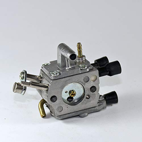 Carburador para desbrozadora Stihl FS 450 – 41281200607