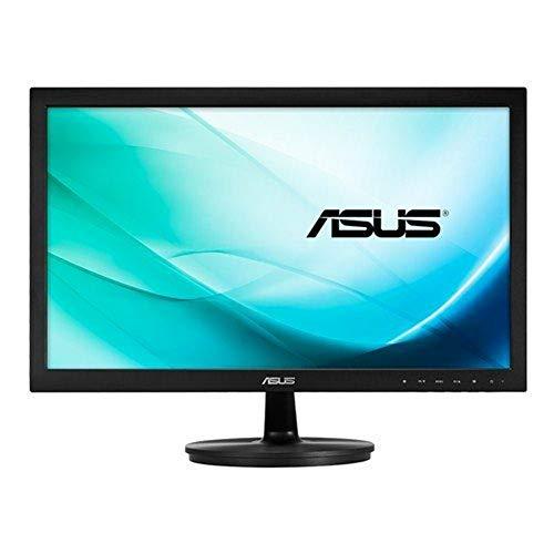 ASUS VS229NA LCD Monitor 21.5
