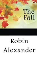 The Fall 193521666X Book Cover