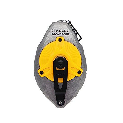 Stanley 0-47-480 Cordel para marcar FatMax