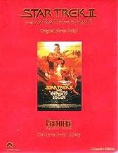 Best wrath of khan script Reviews