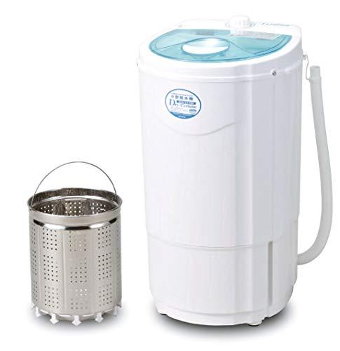 ビーカム 家庭用 小型脱水機 ドライサイクロン BDS-3.0SBP