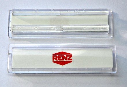 Renz Namenschild 97-9-82019