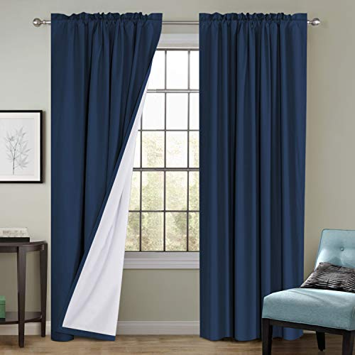 cortina aislante exterior fabricante Flamingo P