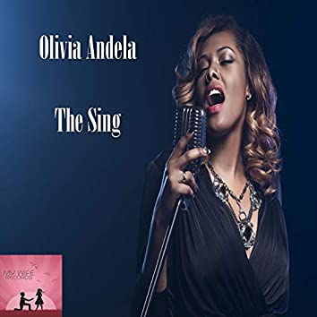 The Sing