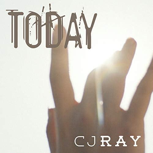 CJ RAY