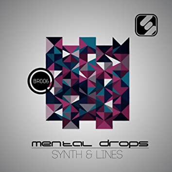 Synth & Lines