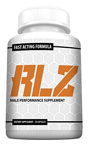 RLZ for Men