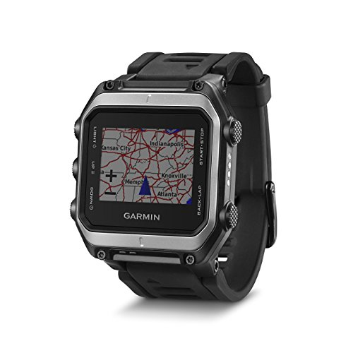 Best Prices! Garmin epix (Renewed)