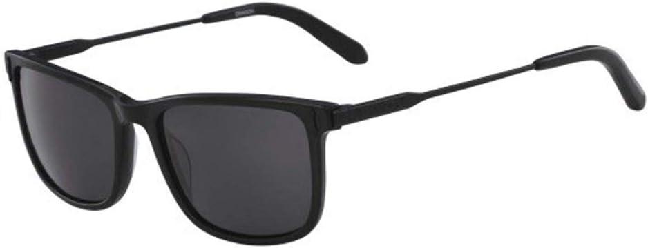 Dragon Thomas Sunglasses
