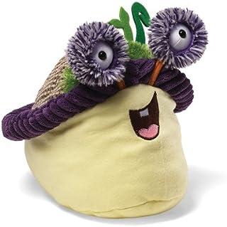 """Gund Sadi Snail 9"""" Plush"""