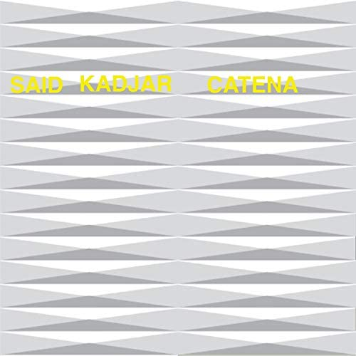 Said Kadjar