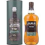 Jura Whisky The Road - 1000 ml