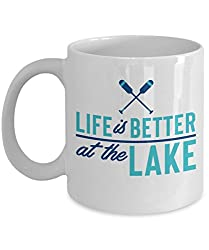 Lake Living Products