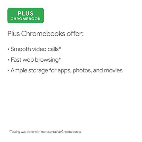 41E F8yk  L-サムスンが「Samsung Chromebook Plus V2」を6月24日に発売!