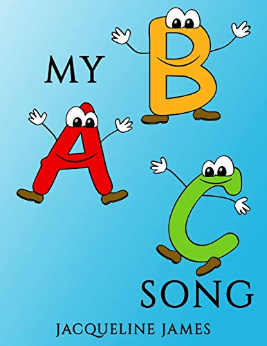 My ABC Song