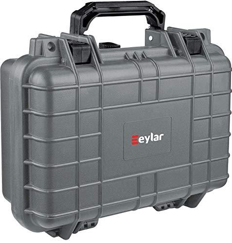 Eylar Tactical Hard Gun Case