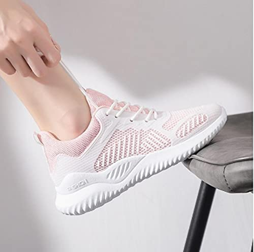 ZXCN 2021 NUEVOS Sports SHOPOS DE Las Mujeres COCONT ZAPACIONES DE Correo DE Coco DE Salida SOLICITUD DE NETAS DE Netos Mujeres DE Moda Moda Sneakers Casual Shoes