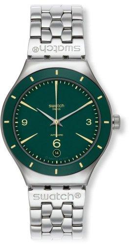 Swatch YAS410G