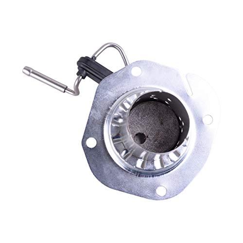 RJJX 1pc Diesel Burner Cartridge Fit for Webasto Air Top 2000 2000S 2000st 12V 24V 2000W Calentadores Calentadores de automóviles Piezas
