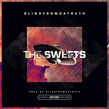 The Sweets