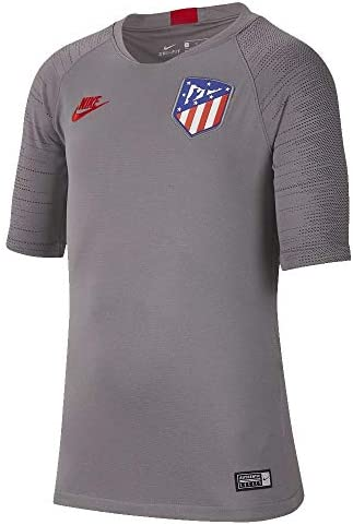 Nike Breathe Camiseta Atlético Madrid Unisex Adulto