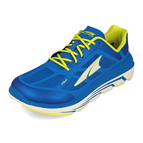 ALTRA AFM1838F Men's Duo Road Running Shoe