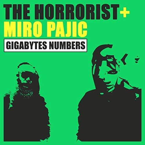 Gigabytes Numbers (Harry Axt Remix)