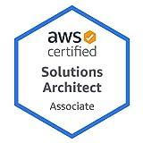 Amazon Dynamodb Tutorial | AWS Certified DevOps Engineer Training