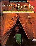 Bücher über, Bücher über oder von Indianerinnen und Indianern