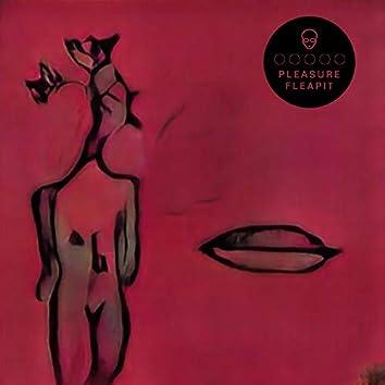 Pleasure Fleapit