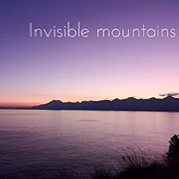 Invisible Mountains