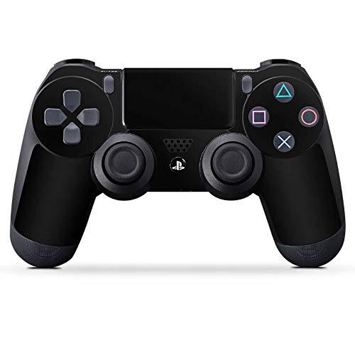DeinDesign Aufkleber Skin Folie für Sony Playstation 4 Controller PS4 Controller Schutzfolie Cro Merchandise Fanartikel Baby Bitte