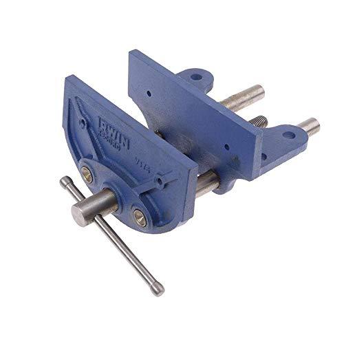 Irwin V175B IWTV175B, Azul, 175 mm